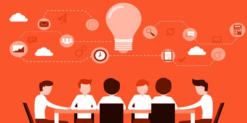 Como unir propósito, talento e criatividade para ganhar dinheiro