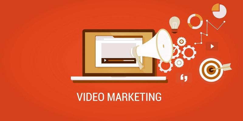 A importância do vídeo marketing no mercado atual