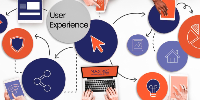 Conheça alguns fundamentos do Design UX