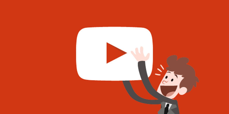 YouTube é responsável por mais de um terço do tráfego mobile de internet
