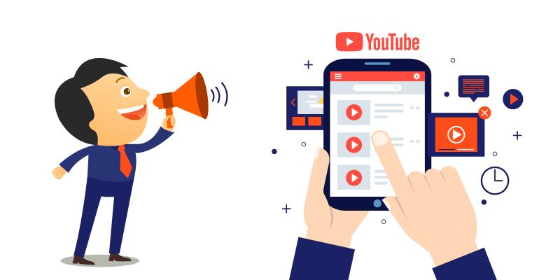 Aprenda como divulgar seu canal seguindo essas 6 dicas