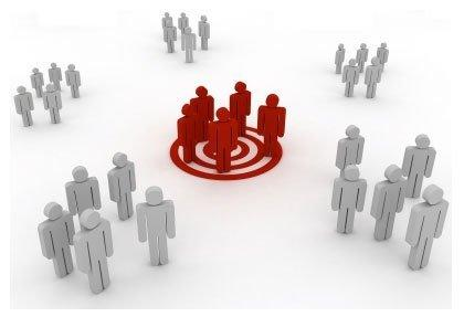 O que é preciso para se fazer um bom plano de marketing?