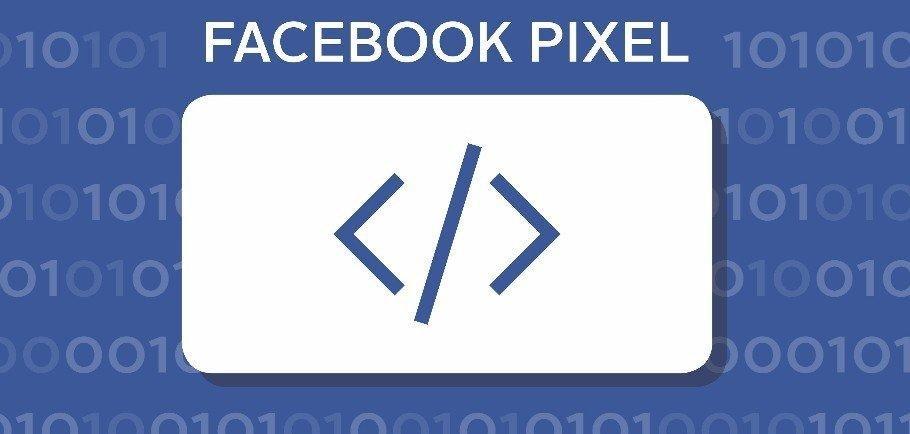 E o bendito do pixel?  Você sabe o que é e como usá-lo corretamente no Facebook?