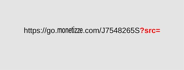 Como rastrear vendas e trakear links de afiliado