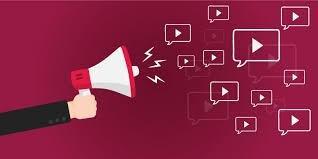 O uso de vídeos em anúncios